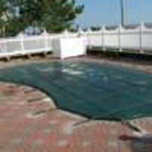 pool covers PA